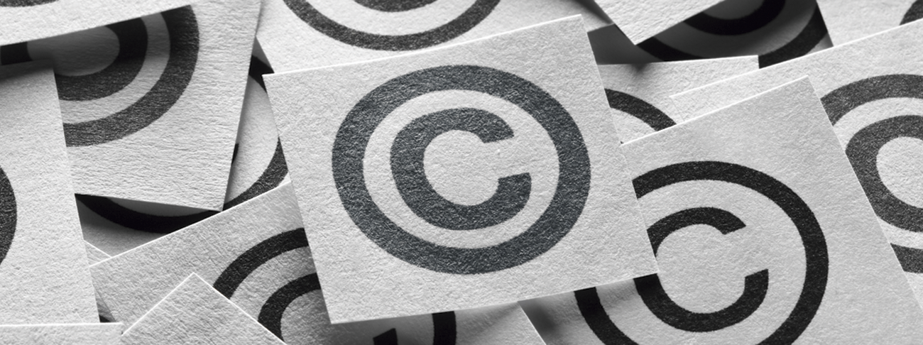 the case for balanced copyright caut
