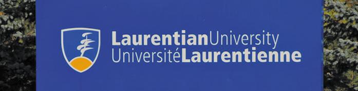 CAUT Statement on Laurentian