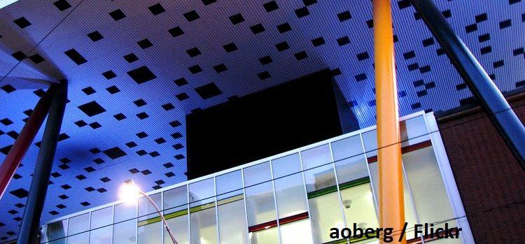 [Photo credit: OCADU / aoberg / Flickr]