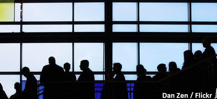 Sheridan College [photo: Dan Zen / Flickr]